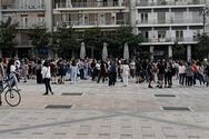 Πάτρα: Πανεκπαιδευτικό συλλαλητήριο την Πέμπτη 16 Σεπτεμβρίου