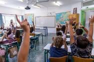 Κορωνοϊός: Ξεπέρασαν τις 3.000 τα κρούσματα σε παιδιά μέσα σε μία εβδομάδα