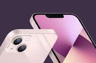 Εντυπωσιακά τα νέα iPhone που παρουσίασε η Apple