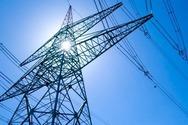 Κίνα: Ετήσια αύξηση 3,6% κατέγραψε η κατανάλωση ηλεκτρικής ενέργειας