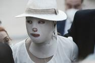 Επίθεση με βιτριόλι - Γιατί ο Κεχαγιόγλου ζήτησε από την Ιωάννα να μην τον παρεξηγήσει