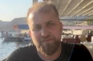 Τουρκία: Μυστήριο με τον θάνατο 28χρονου από «καρδιακή προσβολή»
