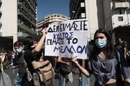 Πάτρα - Αγωνιζόμενοι Πολίτες: Επιστολή προς τους βουλευτές νομού Αχαΐας
