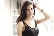 Βάλια Σωμαράκη: «Με την Πάτρα έχουμε πια αγαπηθεί, το κοινό της ξέρει να εκτιμάει τον καλλιτέχνη»