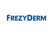 Ανακοίνωση της FREZYDERMγια την ανάκληση του EcoVag Balance Vaginal