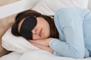 Τι θα αλλάξει στη ζωή σας αν ξυπνάτε μια ώρα νωρίτερα