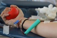 Νέες εθελοντικές αιμοδοσίες στην Αχαΐα