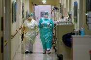 Πάτρα: Καμία πρόσληψη μέχρι ώρας για τα κενά των αναστολών - «Γκρίνια» στα νοσοκομεία