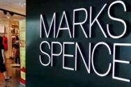 Κλείνει 11 καταστήματα στη Γαλλία η Marks & Spencer λόγω Brexit