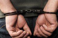 Κίσσαμος: Συνελήφθη 56χρονος για επίθεση σε 17χρονη