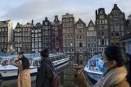 Κορωνοϊός - Ολλανδία: Απαραίτητο το πιστοποιητικό εμβολιασμού
