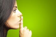 Ώρες κοινής ησυχίας: Πότε αλλάζουν