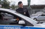 Ρωσία: 32χρονη σκότωσε σε τελετή μαύρης μαγείας την μόλις ενός έτους κόρη της