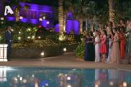 The Bachelor: H Ειρήνη δεν έπεισε τον Αλέξη Παππά κι αποχώρησε