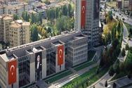 «Έκρηξη» της Άγκυρας για τα μηνύματα του EUMED9