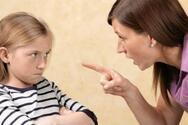 Τρεις εναλλακτικές για να μην φωνάξετε στο παιδί