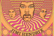 «Από τον Βαν Γκογκ στον Τζίμι Χέντριξ» - Καλλιτεχνικά διαμάντια θα πωληθούν σε δημοπρασία