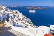 «Περιζήτητα σπίτια κάτω από τον ελληνικό ήλιο» - Η Ελλάδα στο ραντάρ των επενδυτών ακινήτων