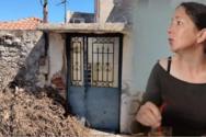 Κυπαρισσία: Ύποπτος για τον θάνατο και άλλων γυναικών ο 39χρονος λέει η συνήγορος της οικογένειας της Μόνικα