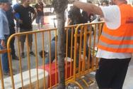 13ο Pick Patras: Πώς έγινε το ατύχημα - Τι λένε οι διοργανωτές