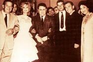 Σαν σήμερα 20 Σεπτεμβρίου εγκαινιάζεται στη Θεσσαλονίκη το Φεστιβάλ Ελληνικού Κινηματογράφου