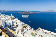 Κικίλιας: Αυτοί είναι οι 4 πυλώνες για τον τουρισμό