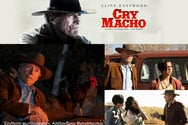 Η ταινία Cry Macho μέσα από την κριτική του Ελισσαίου Βγενόπουλου
