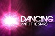 Στον αέρα το τρέιλερ του Dancing with the stars