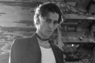 Damiano David - Ο νικητής της φετινής Eurovision ποζάρει γυμνός στα social media