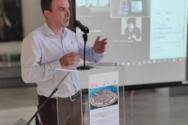 Δυτική Ελλάδα: Πρωτοβουλίες για την προστασία και διαφύλαξη των προστατευόμενων περιοχών