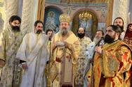 Ιερά Μητρόπολη Πατρών: «Δεν υπάρχουν ανασφάλιστοι και απλήρωτοι διάκονοι»