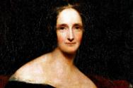 Η πρώτη έκδοση του «Frankenstein» της Μέρι Σέλεϊ πωλήθηκε σε τιμή ρεκόρ