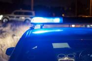 Πάτρα: Κινητοποίηση της αστυνομίας για συνοδηγό αυτοκινήτου που καλεί σε βοήθεια