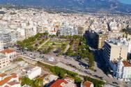 Πάτρα: Ζητούν την κατάργηση του συμπληρωματικού φόρου οι ιδιοκτήτες ακινήτων