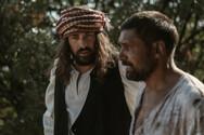 Ολοκληρώνονται στα τέλη Σεπτεμβρίου τα γυρίσματα της ιστορικής ταινίας «Πέντε 5»
