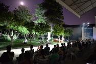 Πολιτιστικός Οργανισμός Πάτρας: Μετάθεση ημερομηνίας της θεατρικής παράστασης