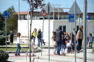Ξεκινά η λειτουργία του Πάρκου Κυκλοφοριακής Αγωγής του Δήμου Πατρέων, «Πάνος Μυλωνάς»