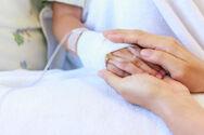Πάτρα: Συνεχίζεται η αποθεραπεία του 6χρονου Φώτη - Θα λάβει ψυχολογική υποστήριξη