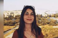 Ελένη Τοπαλούδη - Ξέσπασε ο πατέρας της για το φονικό στη Ρόδο