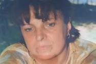 Πάτρα: Έφυγε από τη ζωή η Κατερίνα Ελεφαντή