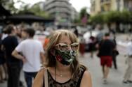 Κορωνοϊός - Λύματα: Διψήφια αύξηση του ιικού φορτίου μόλις μέσα σε μία εβδομάδα στη Θεσσαλονίκη