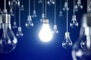 Γιατί εκτοξεύθηκαν στα ύψη οι τιμές του ηλεκτρικού ρεύματος στην Ευρώπη