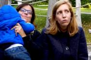 Ελβετία: Ηχηρό «ναι» στον γάμο ομοφυλόφιλων