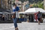 Θωμαΐδης: Τέλος Οκτωβρίου το 5ο κύμα της πανδημίας
