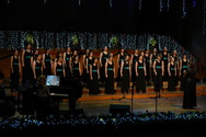 Πάτρα: Η Πολυφωνική Χορωδία οργανώνει «Συνάντηση Φιλαρμονικών Ορχηστρών»