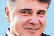 Πάτρα: Έφυγε από τη ζωή ο έμπορος Μιχάλης Κυριτόπουλος