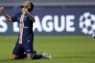Champions League: Κλέβει την παράσταση το Παρί Σεν Ζερμέν-Μάντσεστερ Σίτι