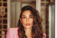 Ευγενία Σαμαρά: «Τέτοια καρκινώματα δεν αλλάζουν από τη μια μέρα στην άλλη. Πρέπει να τιμωρηθούν»
