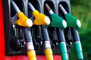 Πάτρα: Στο 10% μέχρι ώρας οι αυξήσεις σε βενζίνη και σε πετρέλαιο κίνησης - Έρχονται και άλλες