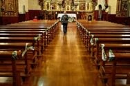 Φρίκη από τις μαρτυρίες για τους βιασμούς ανηλίκων στην Καθολική Εκκλησία της Γαλλίας